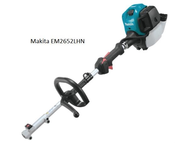 Триммер Макита EM2652LHN